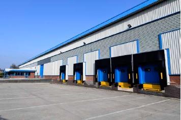 unit 6 Oldham Broadgate 2